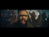 Skillet - Back From the Dead (Alternative Rock  Christian) (2017)