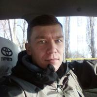Виталя Савченко