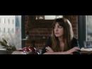 Моя дівчина - монстр (український трейлер) HD