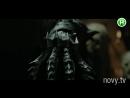 Анонс — Володар Перснів: Повернення короля (Новий канал)