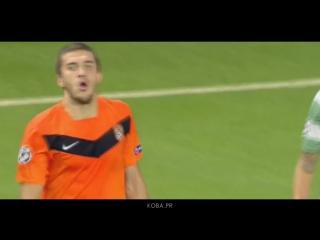 Sergey Khiznichenko vs Celtic |Koba| KPL