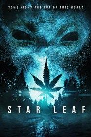Звездная травка / Star Leaf (2016)
