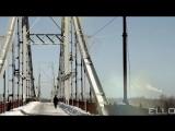 Thomas Anders feat Kamaliya - No ordinary love (2012)