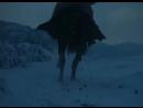Когда падает снег и дуют белые ветры одинокий волк умирает но стая выживает