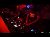 DJ Spen &amp Karizma