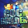 CoCBuilder (CoC) официальная группа сервера