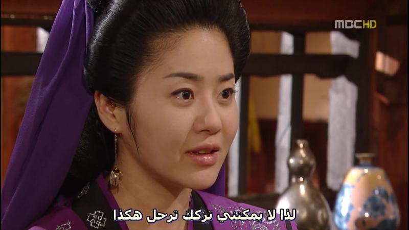 The.Great.Queen.Seondeok.E15.1080p.HDTV.x265.Www.8lbi.asia