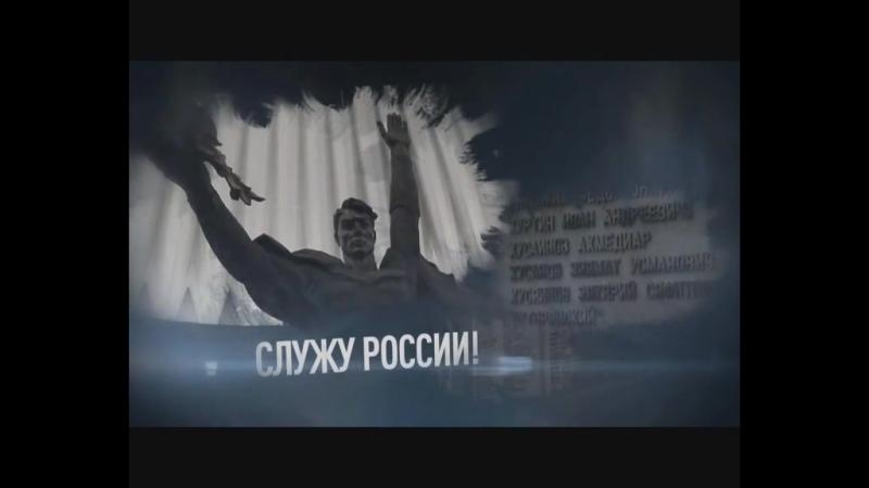 Ya_pomnyu_ya_gorzhusy_Aleksandr_Grinev