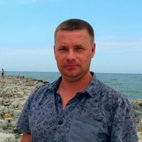 Алексей Петрашко