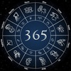 Астрология Психология Дараган