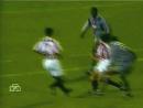 116 CL-2000/2001 Olympique Lyon - Olympiakos Piräus 1:0 (07.11.2000) HL