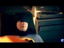MMDANCE-Прикольная Потому что я Бэтмен - YouTube