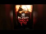 30 дней ночи Кровавые следы (2007) 30 Days of Night Blood Trails