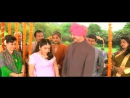 Pyaara Bhaiya Mera - Легкомысленная девчонка / Kya Kehna (2000)