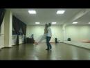 Студия свадебного танца Ирины Завьяловой 💃