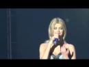 Ирина Круг -Тебе,моя последняя любовь.Концерт памяти Михаила КРУГА, 2012 год