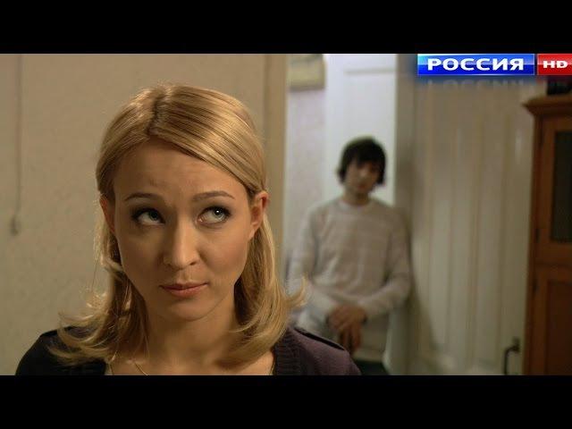 КАПЛЯ СВЕТА Русские мелодрамы НОВИНКИ 2017 HD