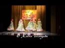 "Fellahi dance Dance school ""Kairo zvaigzde"