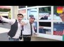 Непосредственно Каха - Неизданное (12 серия 3 сезон)