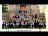 Самое общее школьное фото  #выпускнойвпоряде #артстудиябисквит