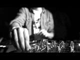 AEROTRONIC &amp GMOROZOV - Sputnik EP Teaser
