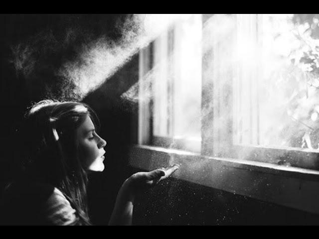 Samuel Barber - Adagio for Strings (Light Trance Mix) ™(Trance Video) HD