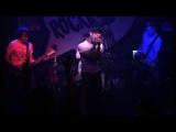 RadioLIFE - Глазами