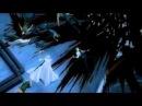 【D.Gray-man】~「...Последний вздох...」Аллен/Линали