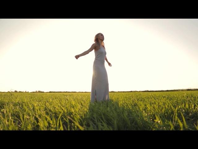 Ellie Goulding - Love Me Like You Do (Cover by Elizaveta Zvorygina)