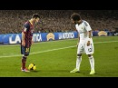 Lionel Messi Destroying Great Players ● No One Can Do It Better |HD