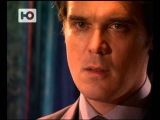 «Клон» - 89 серия - Жади требует развода!