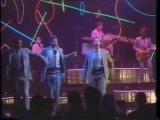 I Can Dream About You Official Music Video The Sorels (Dan Hartman)