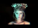 FLESH - Magnolia (VIDEOClip HDHQ)