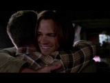 Wincest song, This I Promise You by N'Sync (Lyrics in description. Dean's love for Sam