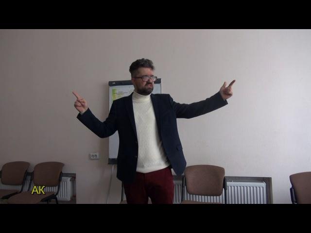 Жидко М. Песни нелюбимых: мужчины в психотерапии