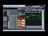 Project SAM Orchestral Essentials v1.1 part 1 - Instruments
