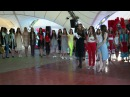 10-й конкурс дизайнеров одежды «Новый стиль». Награждение