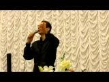 Андрей Свяцкий Вальс на тысячу четвертей (Жак Брель)