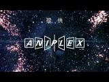 Правильный ответ КадоSeikaisuru Kado 7 серия (субтитры)  INTramedia