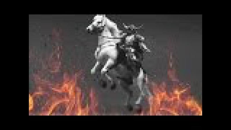 Evanescence Limp Bizkit Kevin Rudolf - Dirty Rockk (Robin Skouteris Mix)