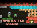 Tank Battle Mania Cheats Codes Tips Tricks Glitches Secrets Help Wanted (PC VR MAC Linux)