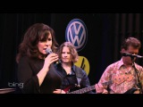 Janiva Magness - Save Me (Bing Lounge)