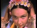 Нна Матвнко - Ой у вишневому саду (О милий мй)