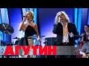 Владимир Пресняков и Наталья Подольская - Февраль - Новая волна 2013