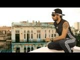 Enrique Iglesias - SUBEME LA RADIO (PARODIAparody) ft. Descemer Bueno, Zion &amp Lennox EUGENIO DERBEZ