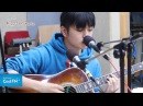 170707 SAM KIM 'She Was Mine' 라이브 LIVE