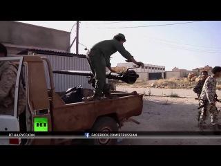 Эксперт: Вмешательства США в дела стран Ближнего Востока ни к чему хорошему не приведут