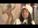 Невероятная история любви и творчества Евдокии Фидельской и Григория Кабачного