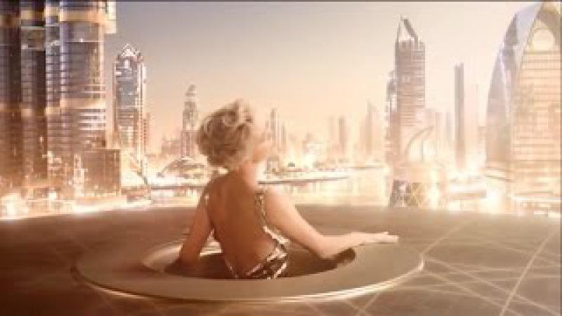 Плоская земля: Упоминания в картинах и на ТВ (2) / Flat Earth in movies 2017