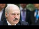 Ці вытрымае Беларусь крах замежнага гандлю Аб'ектыў Экономика Беларуси